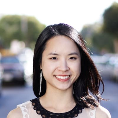 Lian Chang
